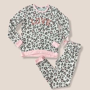 Sleep On It Super soft and extremely cozy pajama